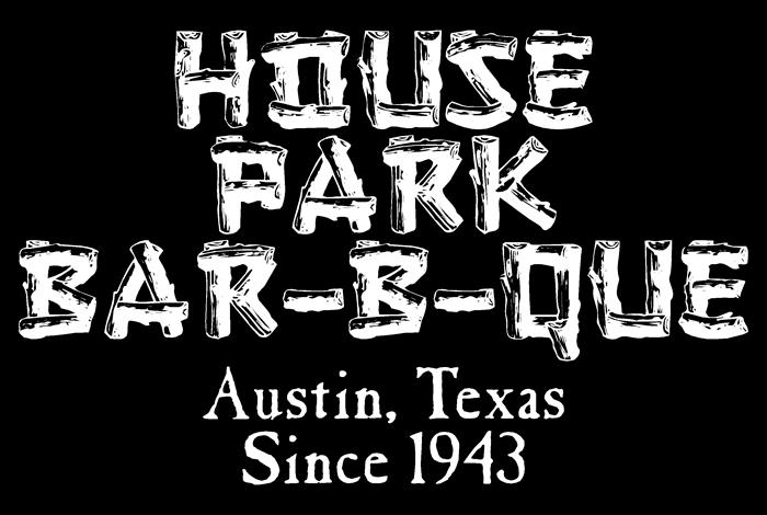 House Park Bar-B-Que